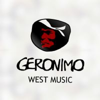 Gerônimo West Music